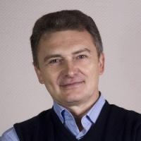 Александр Кузнецов, КАДИС
