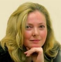 Луиза Александрова, СОБА