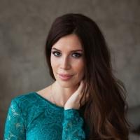 Юлия Клюева, Сонатория