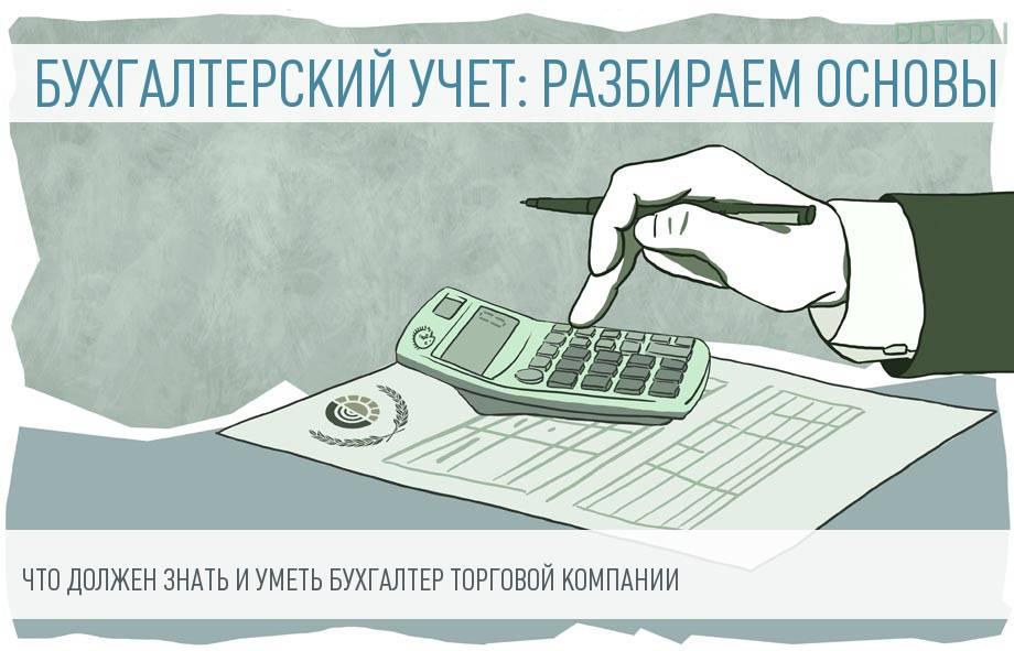 Учет торговой наценки в розничной торговле проводки, дебет 41 кредит 42