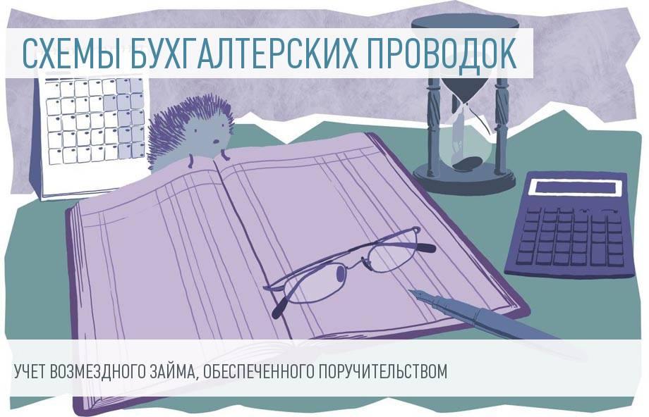 Онлайн займ по ростовской области
