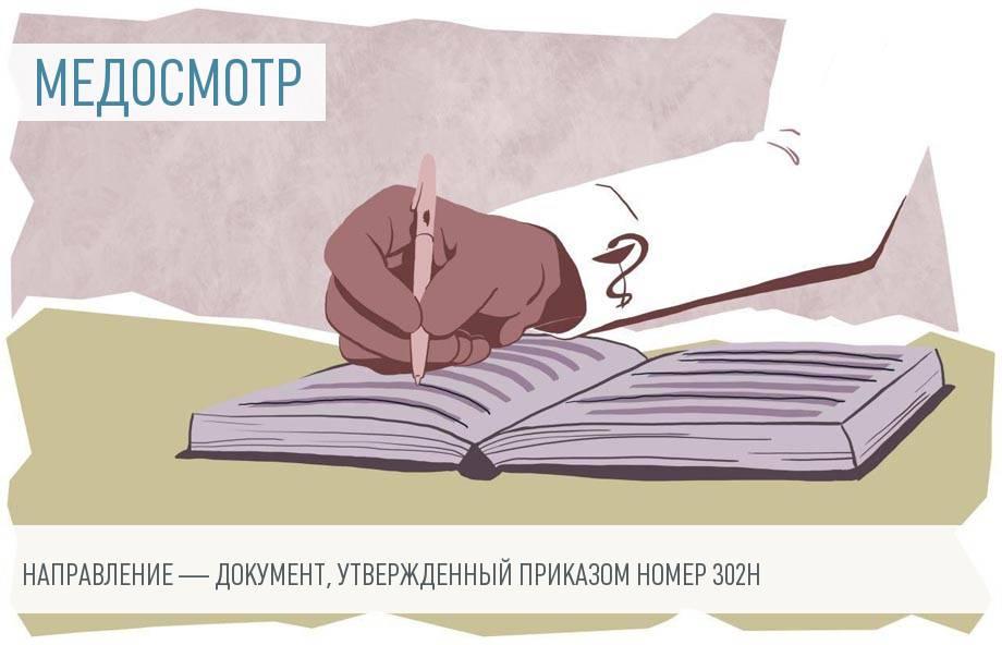 Сотрудничество проводников идей культурного и цивилизационного.