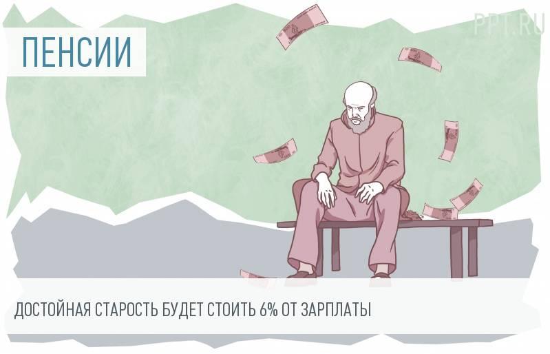 Право безработных граждан на досрочное назначение пенсии