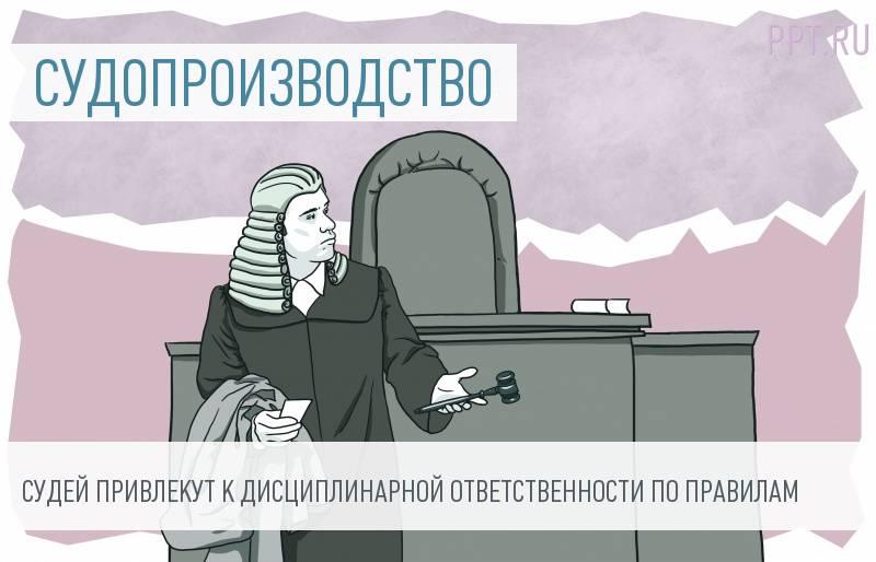 Верховный суд о банках