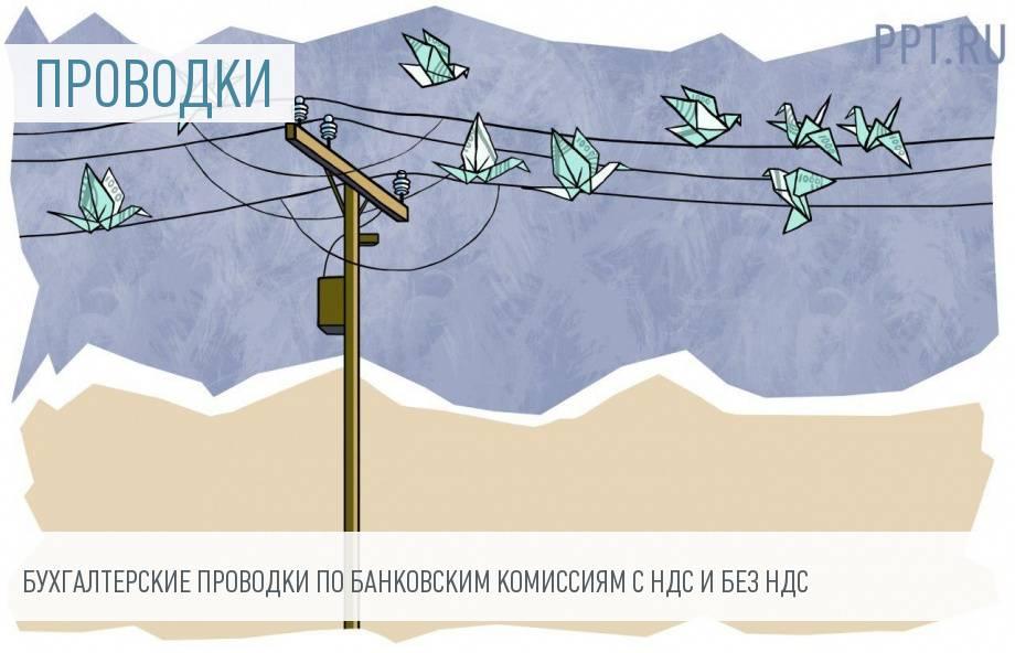 Комиссии белорусских банков за наличные платежи. Списки банков, не взымающих комиссию и не принимающих платежи наличными