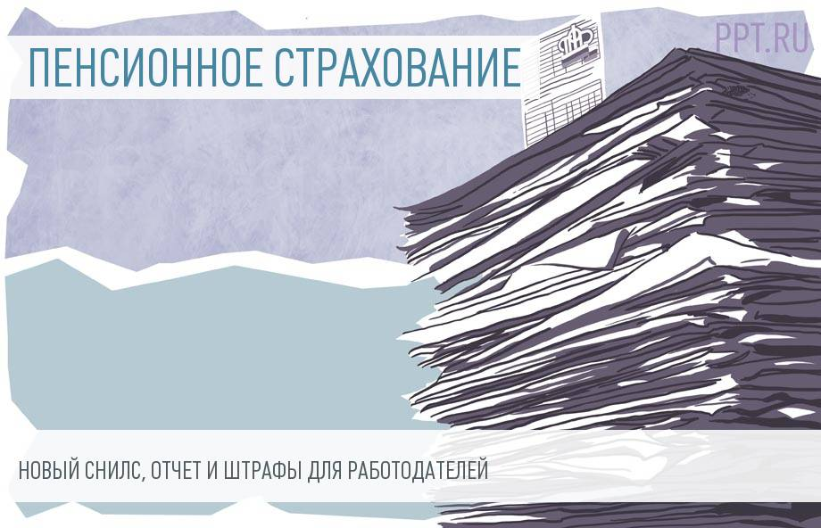 Отмена СНИЛС в России в 2019 году: последние новости из государственной думы, когда отменят, как оформить и получить снилс