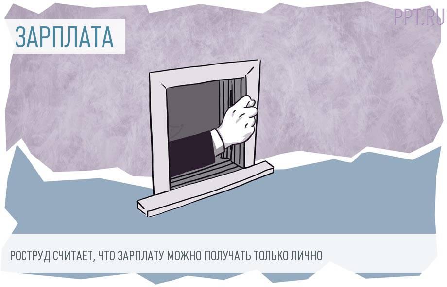 Займ частное лицо белгород