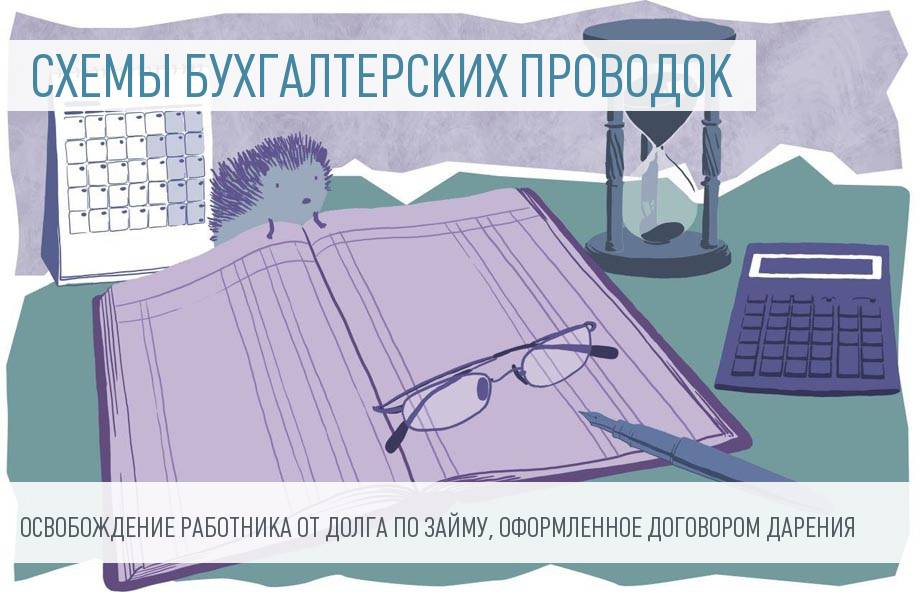выданы займы работникам организации проводкакак получить банковскую гарантию http://garantii-banka.ru/