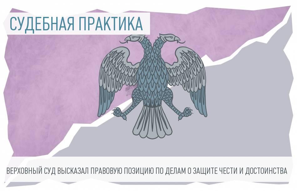 Денисов Марк Геннадьевич Уполномоченный по правам