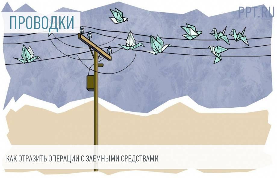 Срочный займ в москве без регистрации