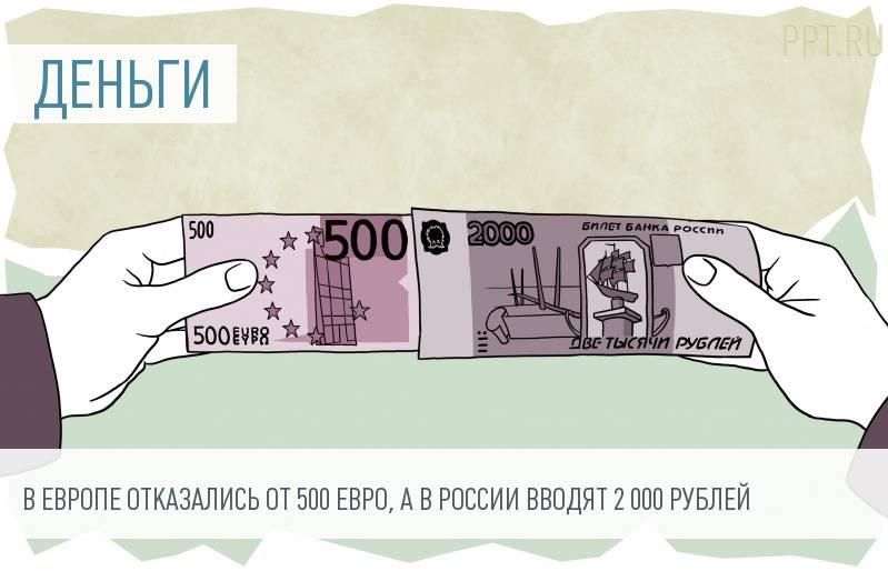 монета 5 копеек современной россии