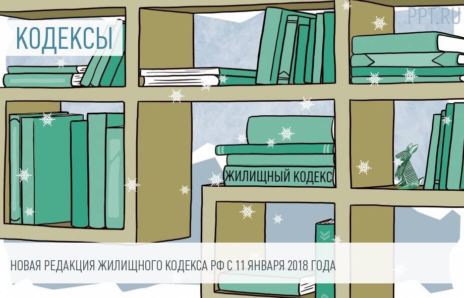 Закон о порядке рассмотрения обращений граждан российской федерации
