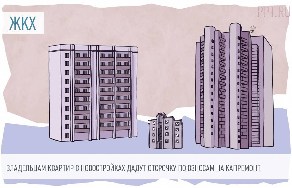 Дизайн и перепланировка 2-х комнатной квартиры - Идеи для
