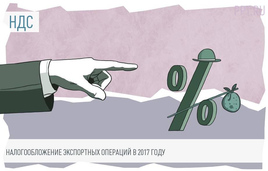 нулевая ставка по ндс при экспорте с белорусами