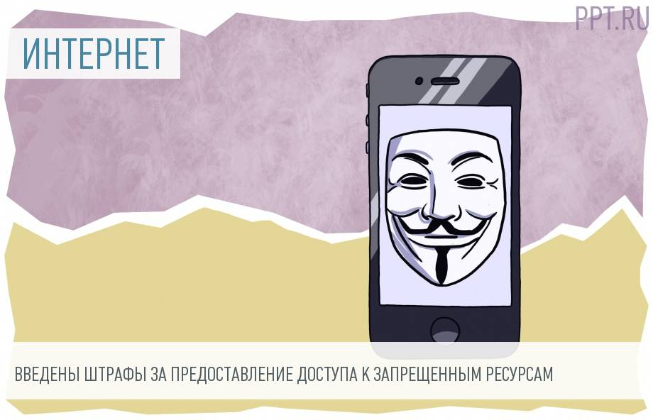 За Telegram организации оштрафуют на 700 000 рублей