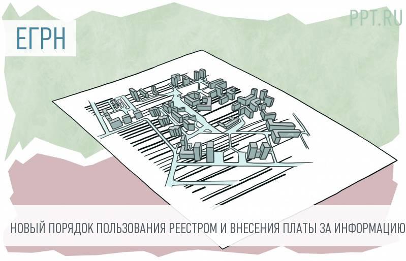 Картинки по запросу Едином госреестре недвижимости