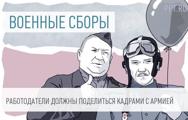 Президент России дал старт военным сборам-2017